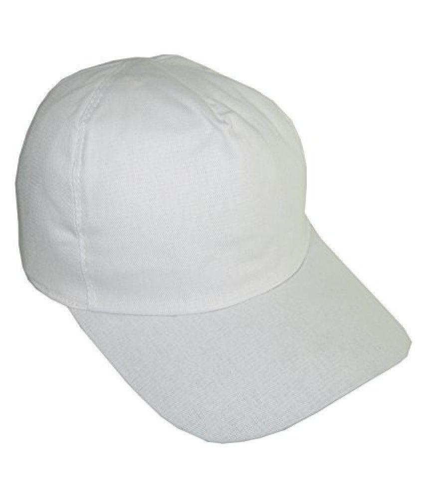 Goodluck Summer Cap for men