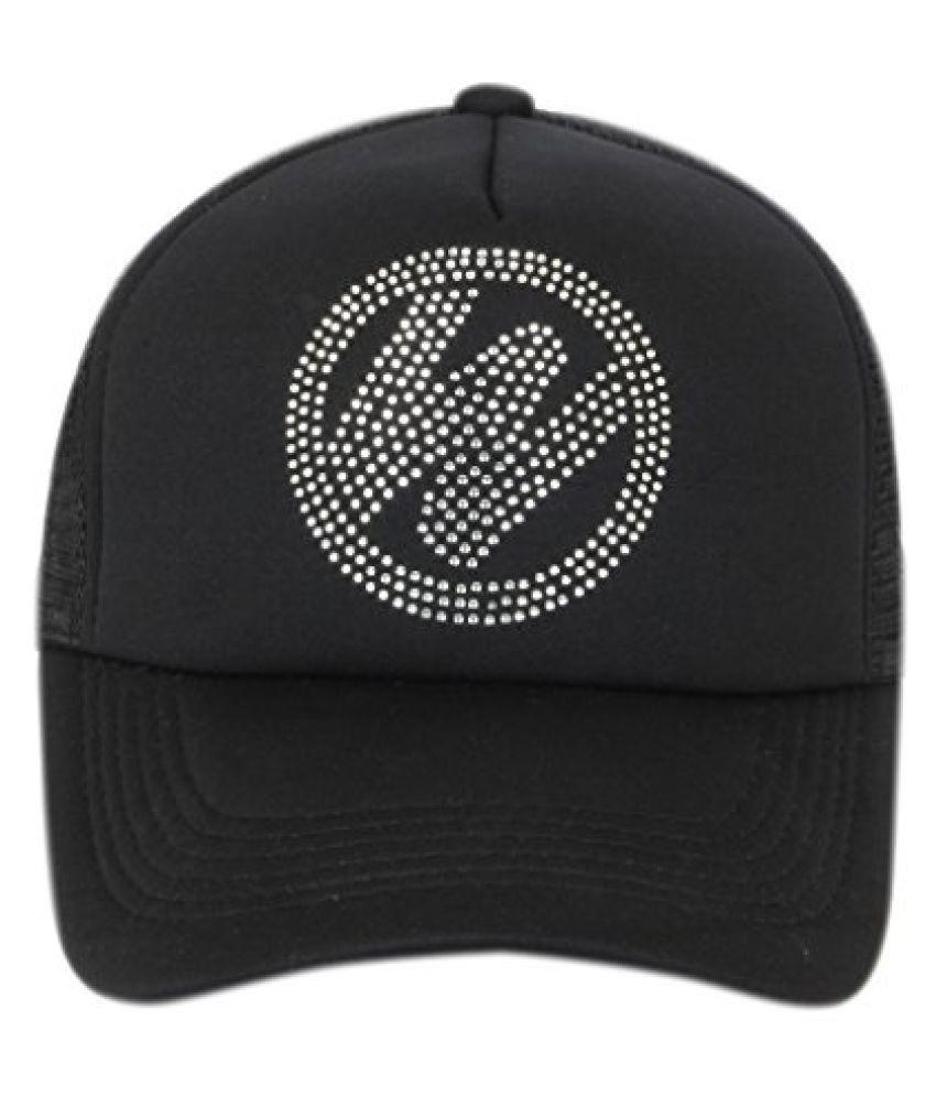 ILU Snapback caps Hip hop cap black cap men women boys girls baseball man woman cap