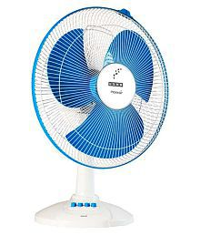 table fans buy table fans online at best prices in india on snapdeal rh snapdeal com