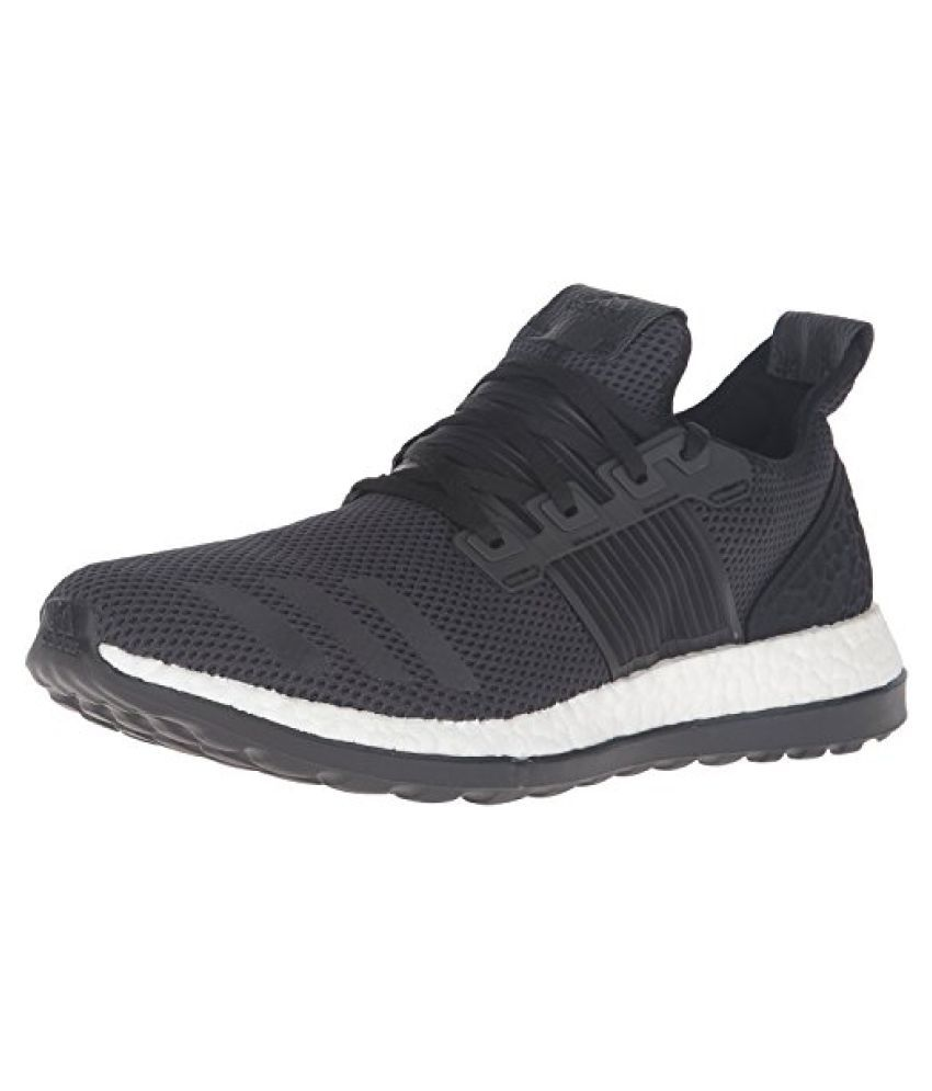 cc9f693dcd49d adidas Performance Men s Pureboost ZG M Running Shoe  Buy Online at Best  Price on Snapdeal