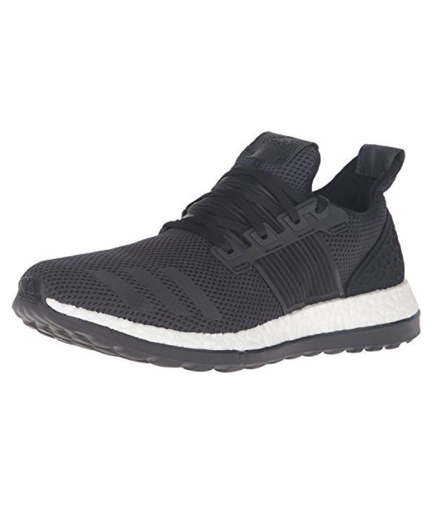 adidas Performance Men's Pureboost ZG M Running Shoe