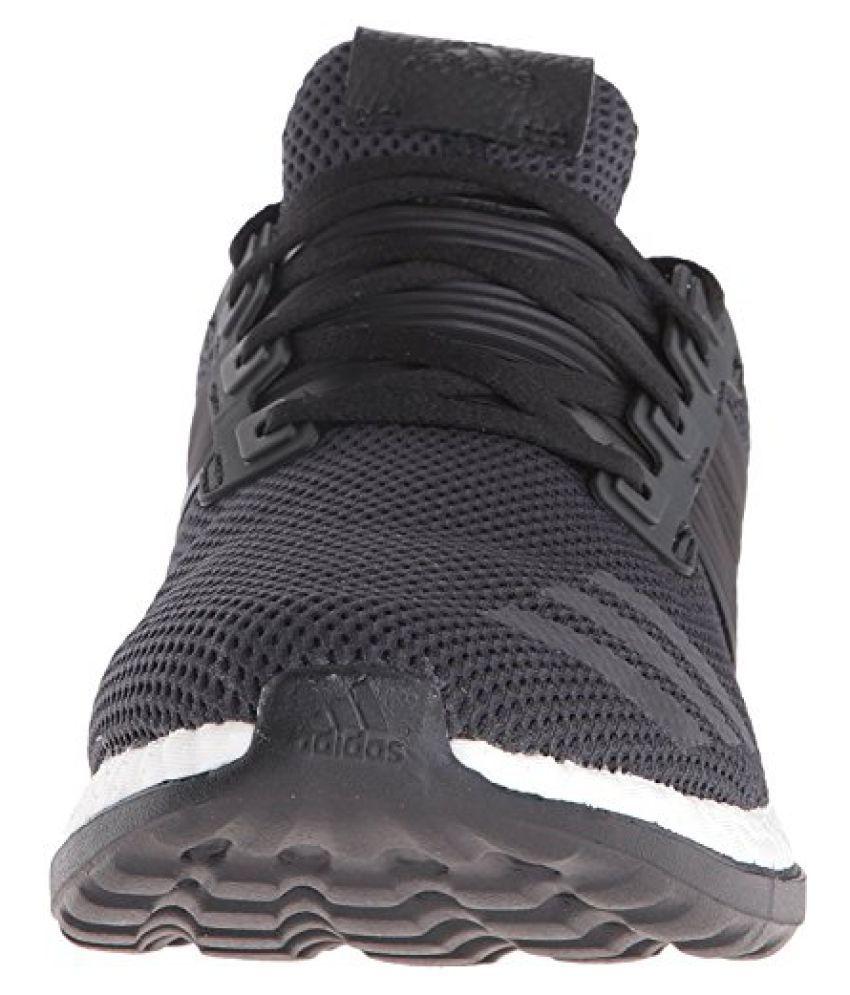 6773c1bc16283 adidas Performance Men s Pureboost ZG M Running Shoe  Buy Online at ...