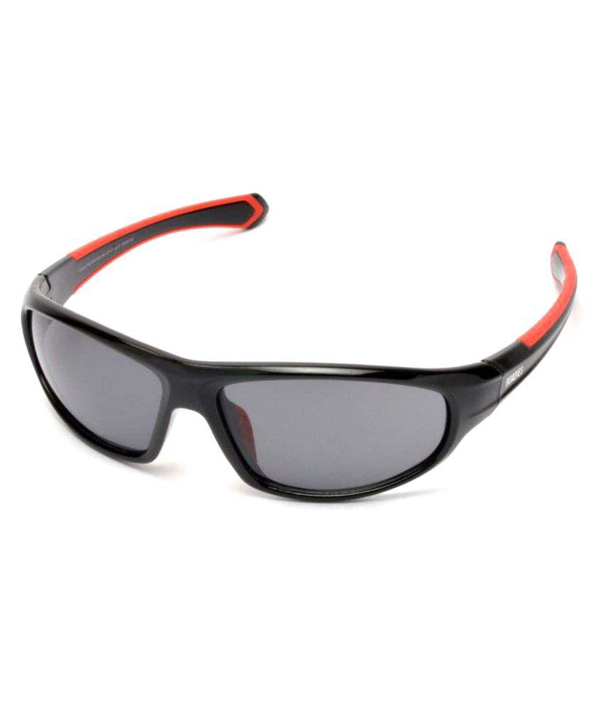 4d15abf63e Mtv Sunglasses Flipkart