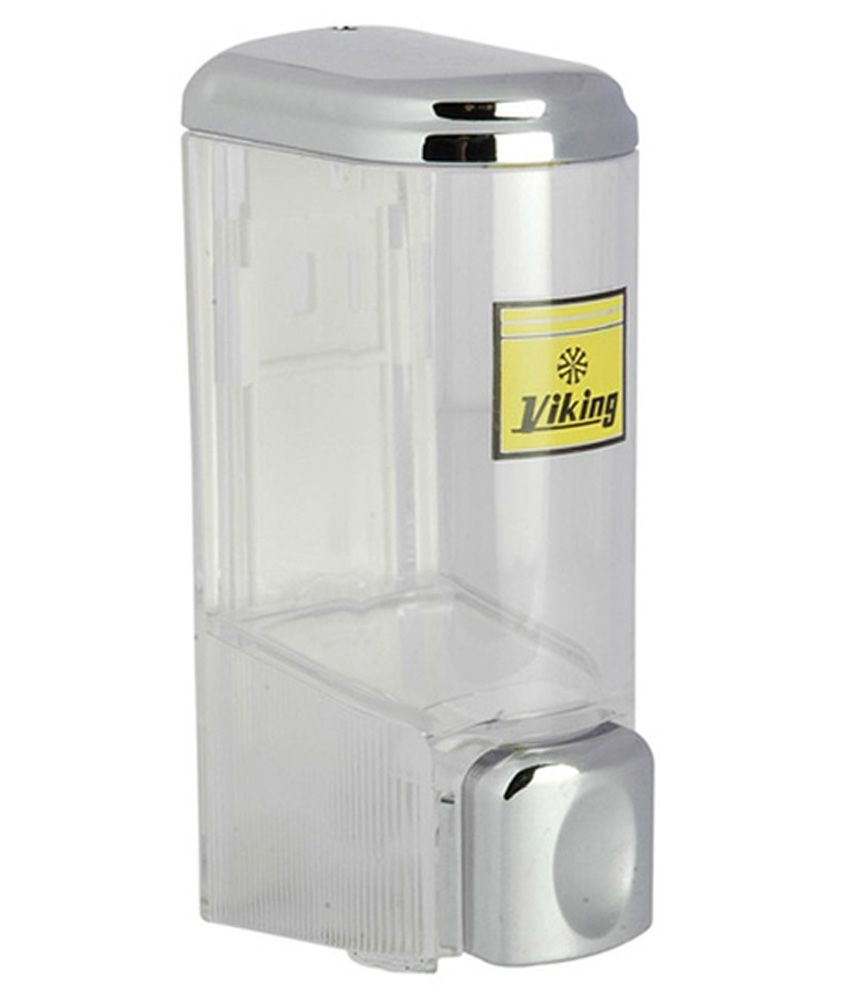 Buy Viking Abs Soap Dispensers Online At Low Price In