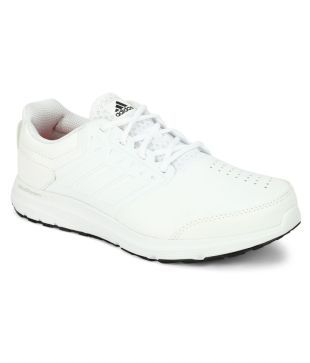 trainer adidas 3 galaxy galaxy trainer white galaxy 3 3 white adidas adidas VSzMGUpq