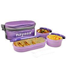 Nayasa India Buy Nayasa Products Online At Best Prices