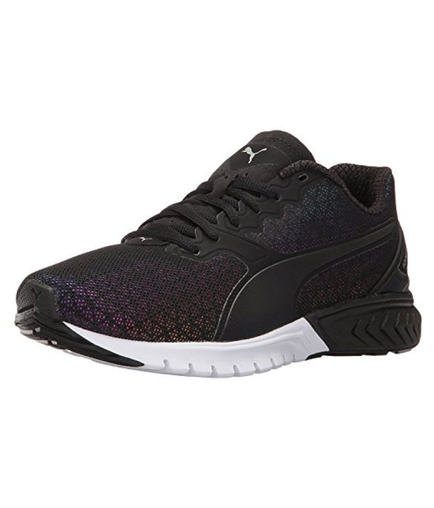 PUMA Women's Ignite Dual Prism Wn's Running Shoe