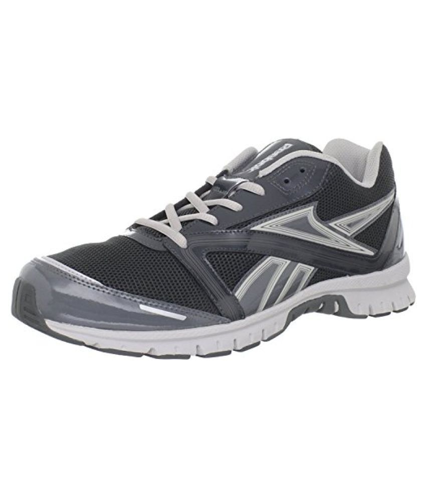 Reebok Men's Ultimatic Running Shoe