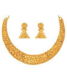 Senco gold gossip collection price list