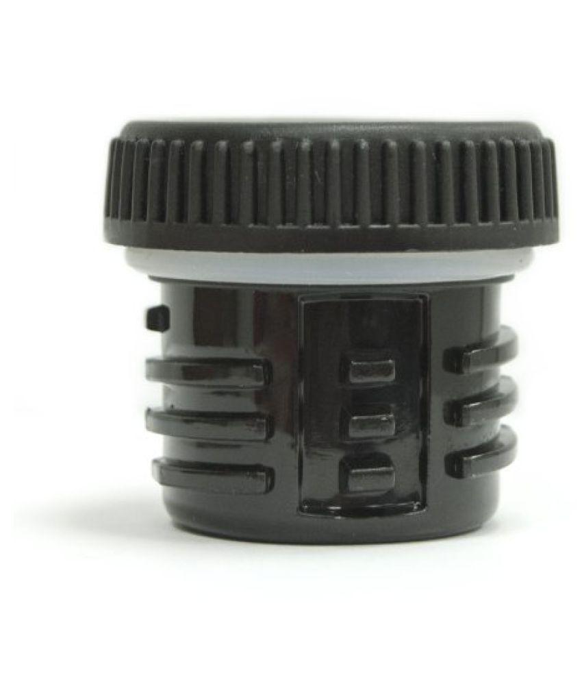 Narrow Mouth Water Bottle Cap/Lid