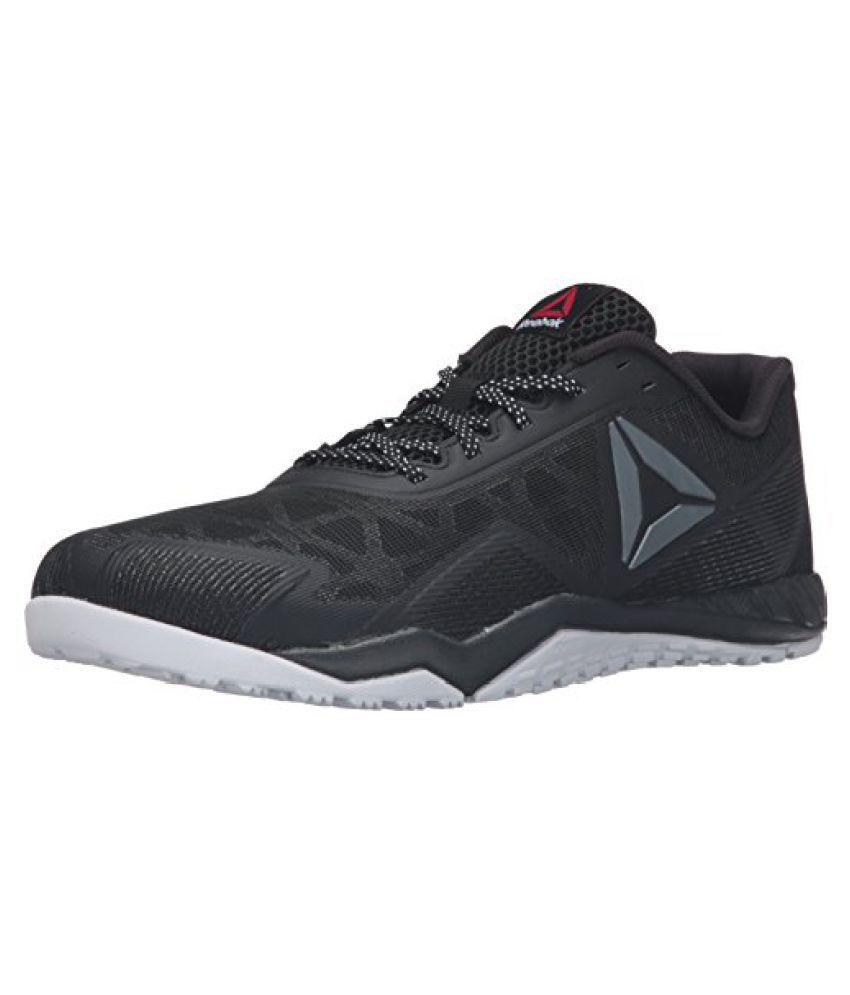 Reebok Men s Ros Workout Tr 2.0 Cross-trainer Shoe