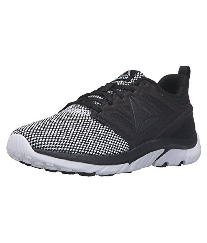 Reebok Women's Zstrike SE Running Shoe