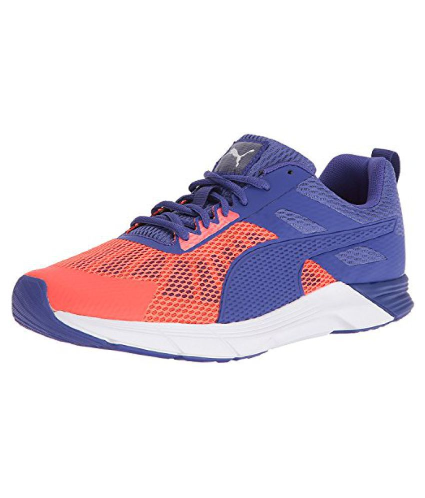 PUMA Women's Propel Wn's Running Shoe