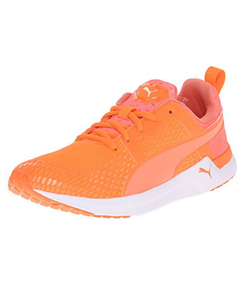 PUMA Women s Pulse XT 3-D New Running Shoe