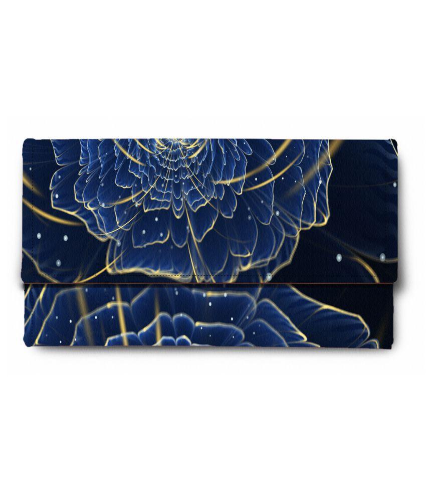 Mukesh Handicrafts Multi Wallet