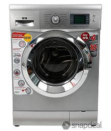 IFB 8Kg Senator Aqua SX Fully Automatic Front Load Washing Machine