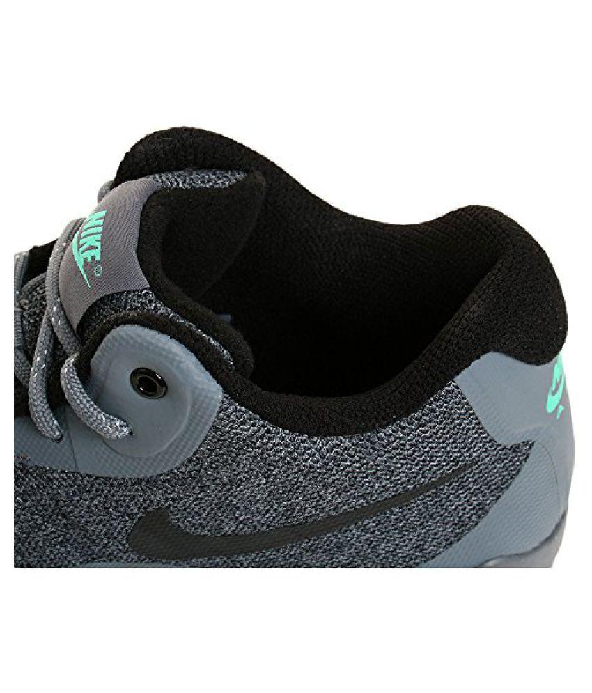 0f1cb980b43 Nike Men s Air Max Invigor Mid Shoe - Buy Nike Men s Air Max Invigor ...