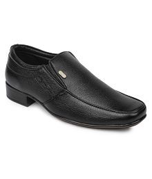 Action Office Formal Shoes