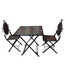 Dining Sets & Bar Units UpTo OFF Dining Sets & Bar Units