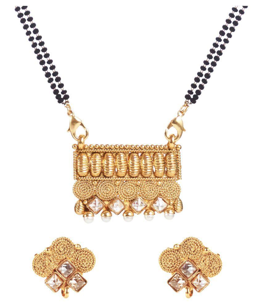 Penny Jewels Elegant Fashionable Traditional Latest Stylish ...
