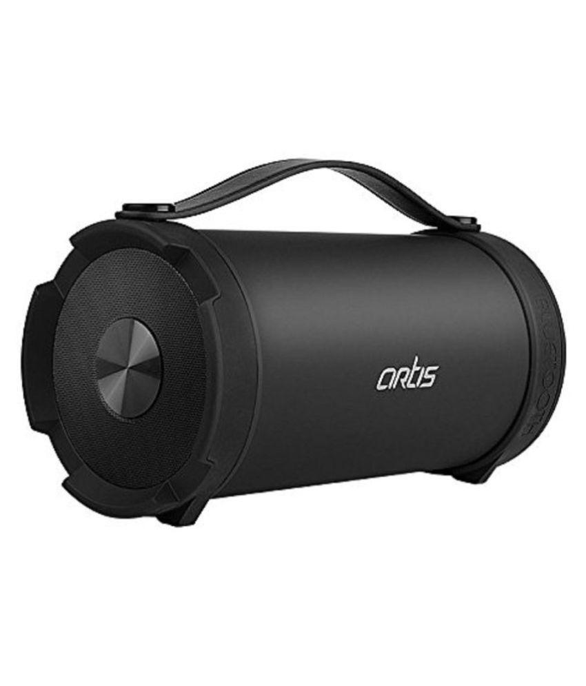 Artis Bt306 Bluetooth Speaker Buy Artis Bt306 Bluetooth Speaker