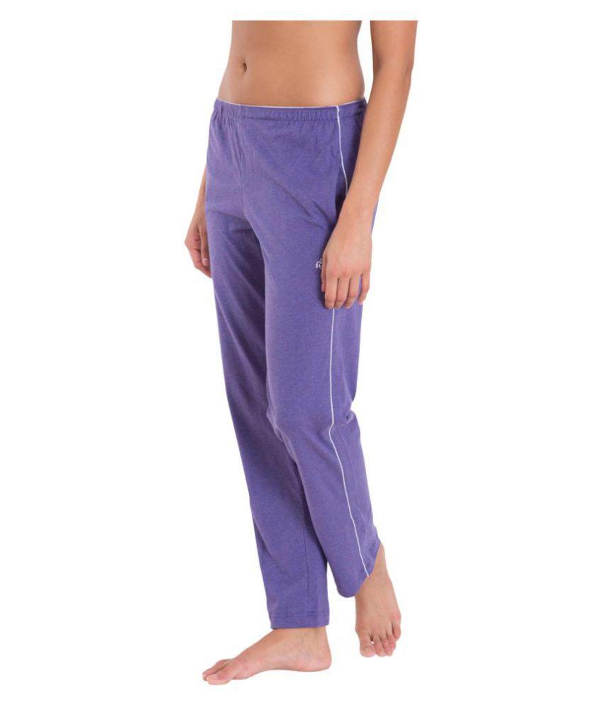 1b016d766 Jockey Cotton Pajamas Jockey Cotton Pajamas Jockey Cotton Pajamas ...