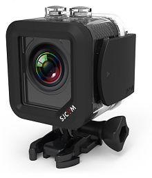 mobilegear 12.1 MP Action Camera