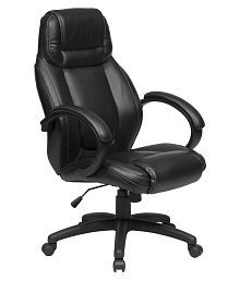 Perfect Nice Office Chairs