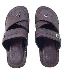 Els Lion-LC-036 Brown Sandals clearance genuine fast delivery sale online M9u0N
