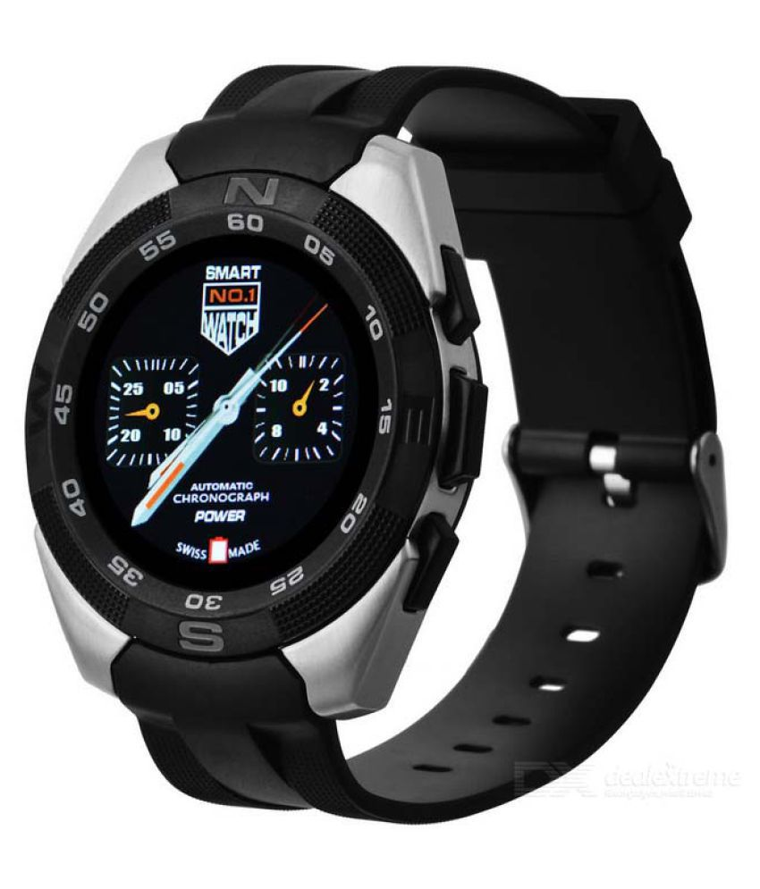 MECKWELL  Spirit 4G Smart Watches