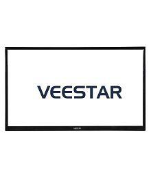 VEESTAR VEE4017 101 cm ( 40 ) Full HD (FHD) LED Television