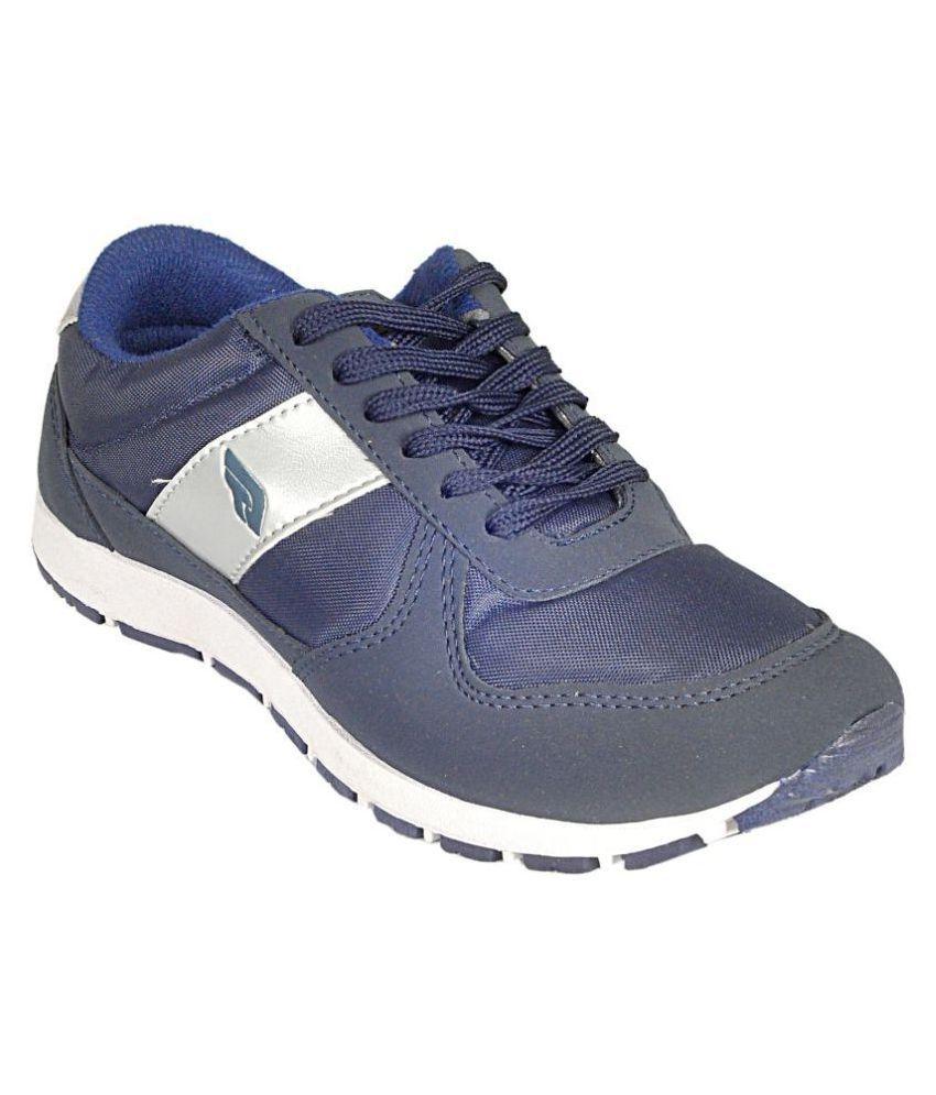 Bata Running Shoes - Buy Bata Running Shoes Online at Best