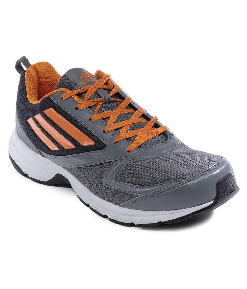 Adidas Adidas Adimus M Running Shoes