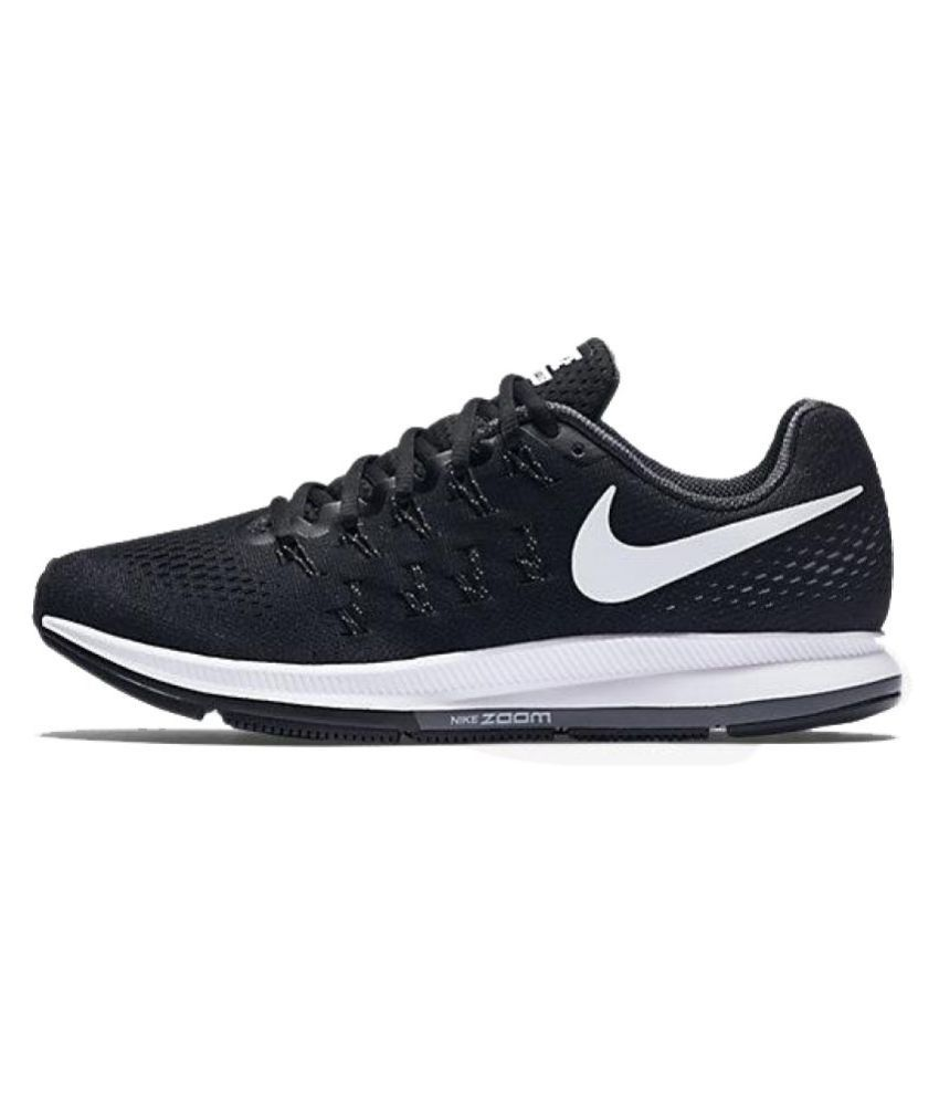 f30e3571261 ... nike air zoom pegasus 33 running shoes running shoes available at  snapdeal for .