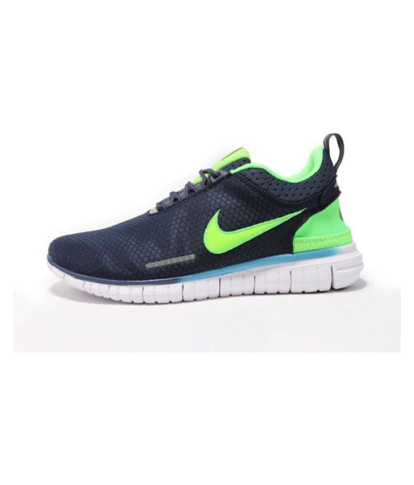 separation shoes eaea4 49eb6 official store nike free og flipkart 63a60 f0d86