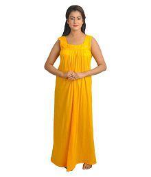 d38fa937e2 PIYALI S CREATION WOMEN S Nightwear  Buy PIYALI S CREATION WOMEN S ...