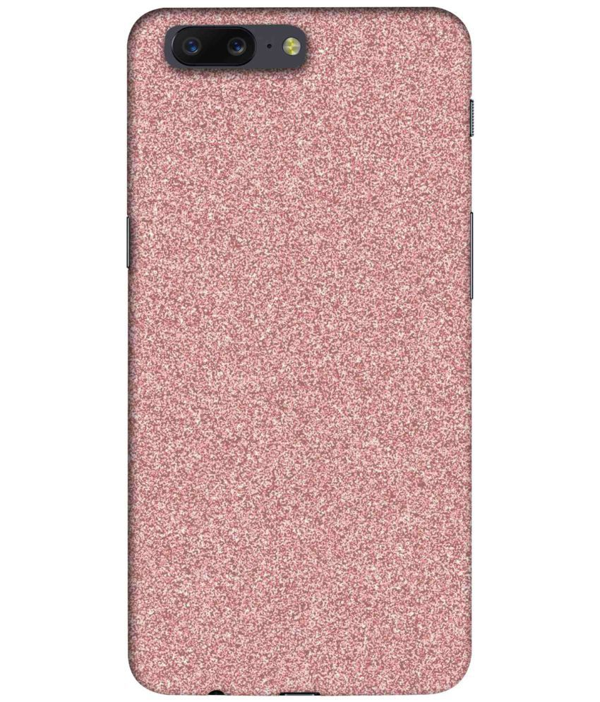 uk availability 2af95 fcafa OnePlus 5 Printed Cover By Lattoo
