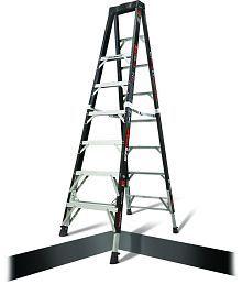 Little Giant Ladders Home Improvement Buy Little Giant
