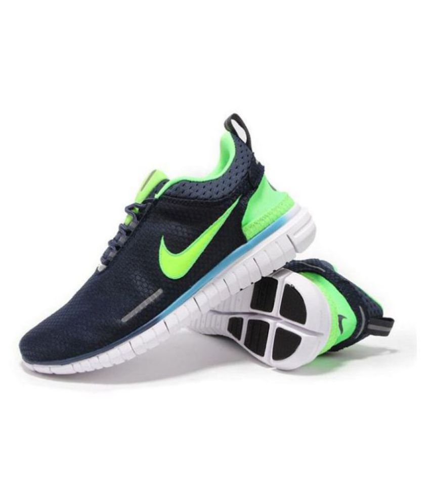 Nike Free 4 Shoe Price In India | The River City News