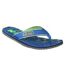 Kito Blue Daily Slippers deals for sale cWcnhX8m