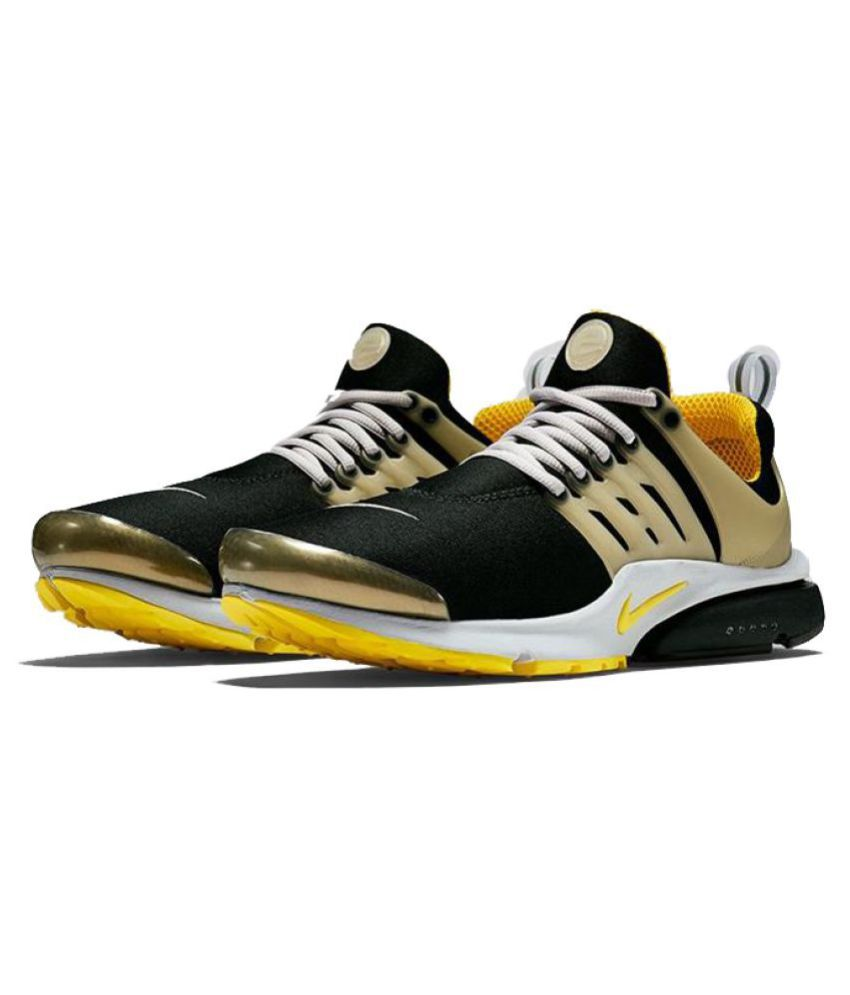 32bda6c8770 ... jabong nike air presto running shoes available at snapdeal for rs.3499  ...