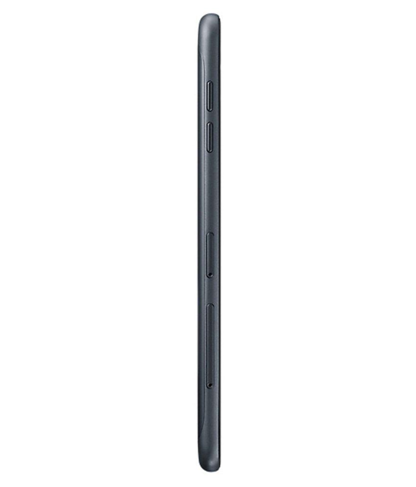 Samsung J7 Max ( 32GB , 4 GB ) Black