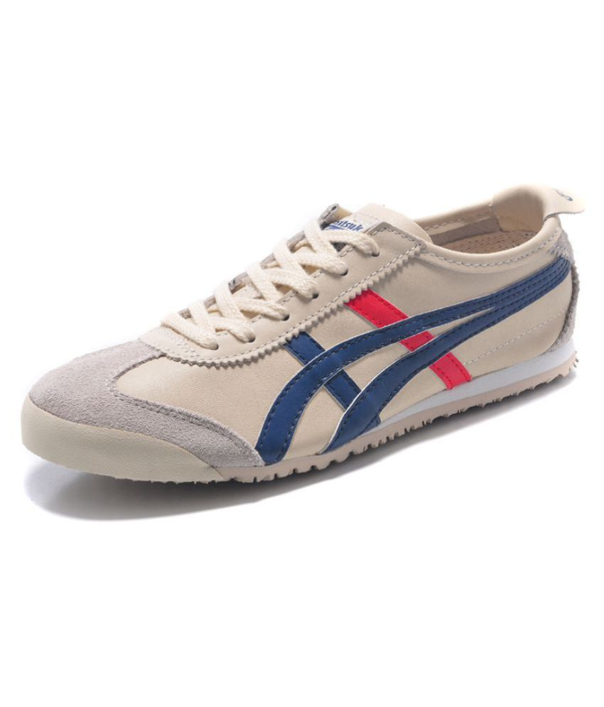 ONITSUKA TIGER ASICS Sneakers Multi Color Casual Shoes - Buy ONITSUKA TIGER  ASICS Sneakers Multi Color Casual Shoes Online at Best Prices in India on  ... f69741564