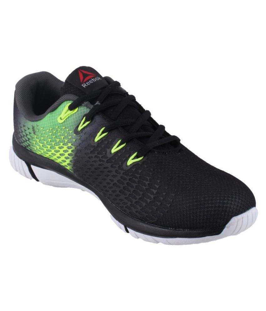 ... Reebok Zpump Fusion Running Shoes available at SnapDeal for Rs.4960 ... 0533d4f3f