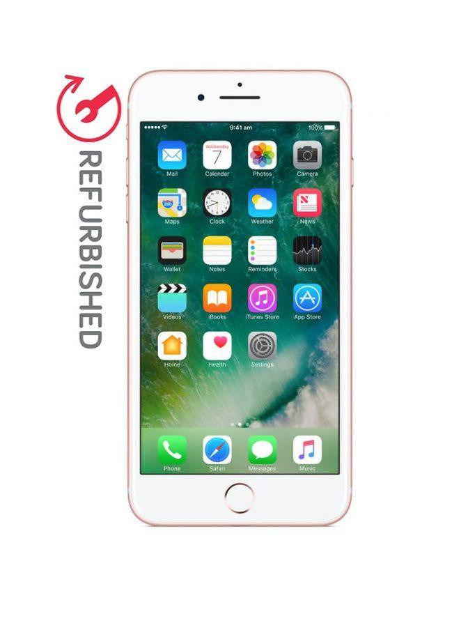 apple iphone 6 plus price at flipkart snapdeal ebay. Black Bedroom Furniture Sets. Home Design Ideas