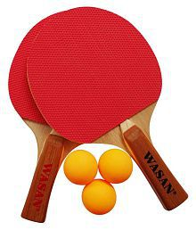 table tennis buy table tennis racquets bats balls bags nets rh snapdeal com