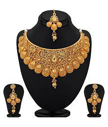 Fashion Jewellery Fashion Jewelry Upto 87 Off At Snapdeal Com