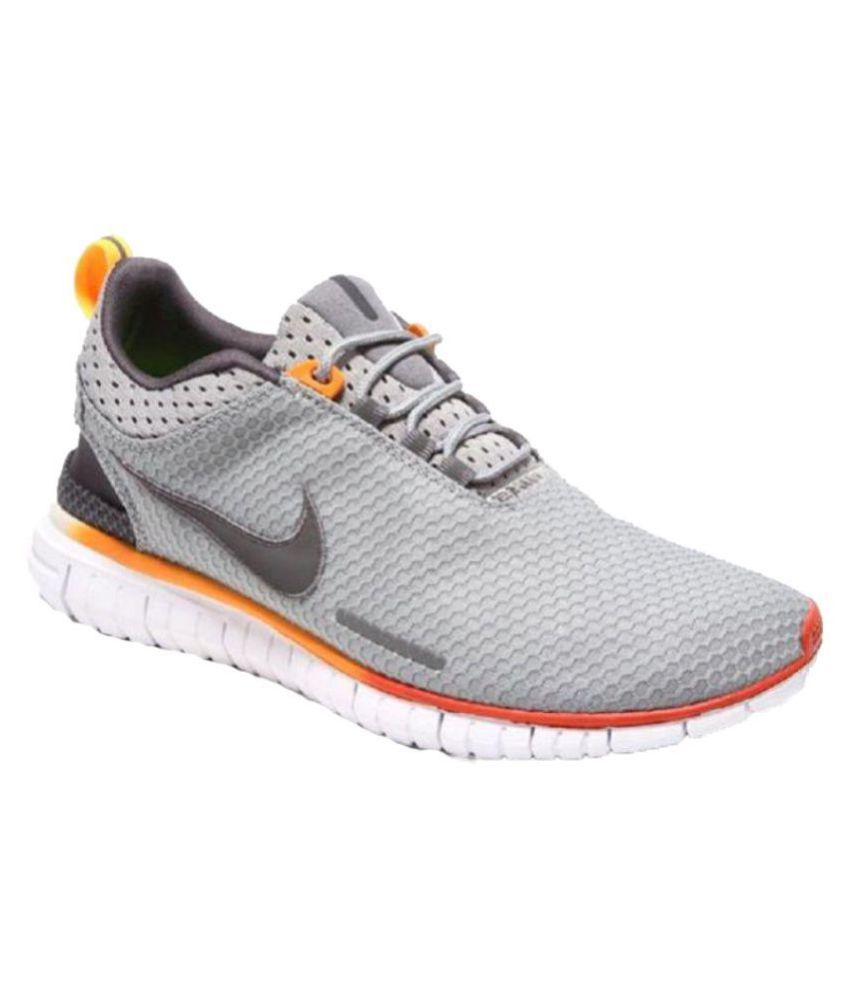 brand new 8b4d7 3ef76 Nike Free OG Breeze Running Shoes - Buy Nike Free OG Breeze Running Shoes  Online at Best Prices in India on Snapdeal