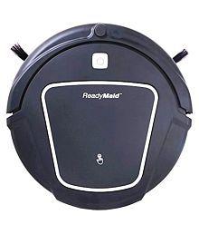 Exilient ReadyMaid Robotic Vacuum Cleaner