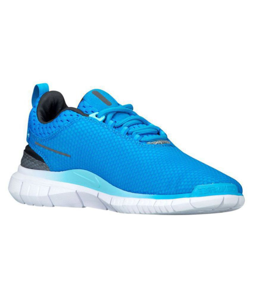 d0a021a27 Nike FREE OG BREEZE Running Shoes - Buy Nike FREE OG BREEZE Running Shoes  Online at Best Prices in India on Snapdeal